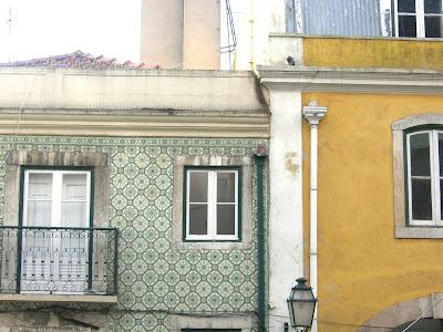 Ciudades: Lisboa