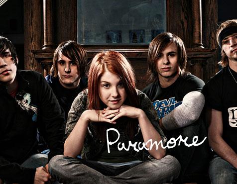 paramore-riot_wallpaper