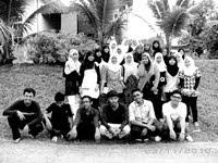 My Classmates 2010
