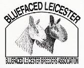 Bluefaced Leicester Breeders Association
