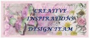 challenge Inspiration designteam