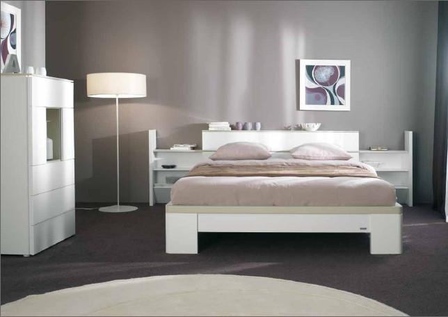 bedroom light shades bedroom furniture high resolution