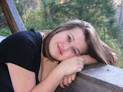 Senior 2010