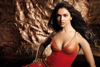 Deepika Padukone sexy photo