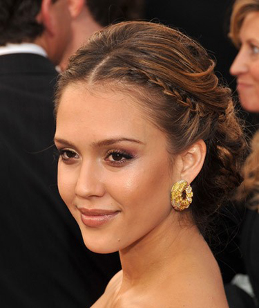 updos for prom 2011. short hair updos for prom