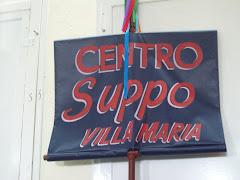 Centro de Jubilados y Pensionados José Luís Suppo Asociación Mutual