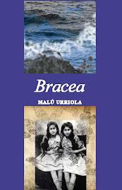 Bracea