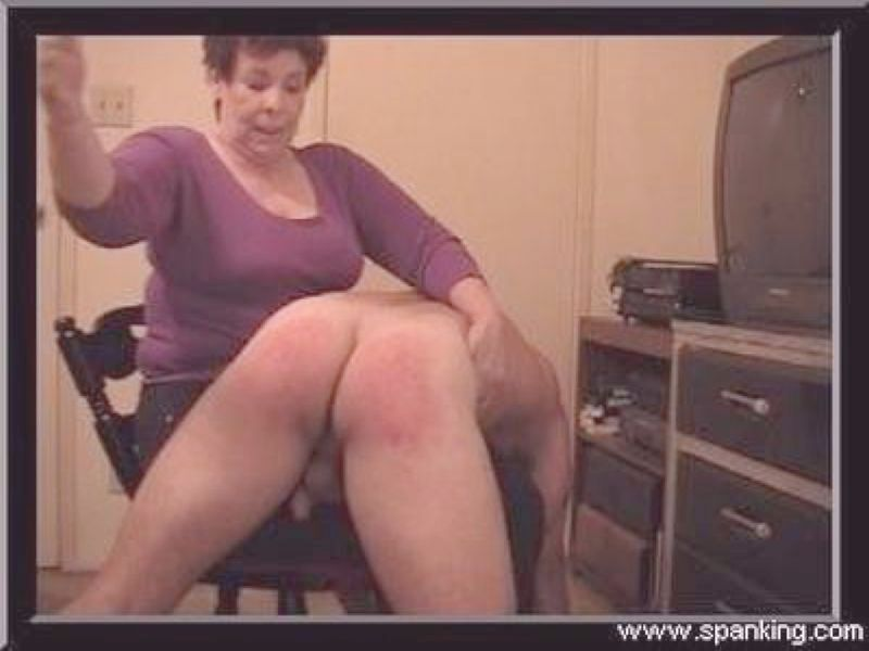 AdultBabyStoriescom Diapered And Spanked