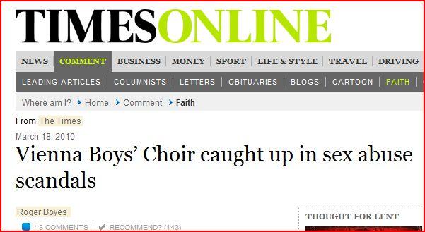 jon slattery if ever a byline matched a story