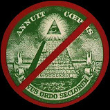 Anti-Illuminati