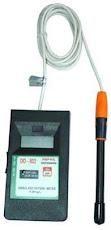 Máy đo oxy hòa tan trong nước
