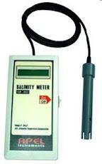 Máy đo độ muối
