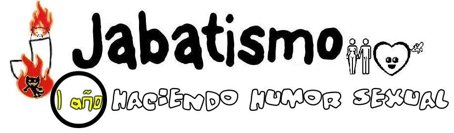 www.jabatismo.blogspot.com