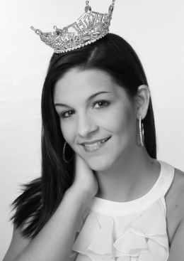 Whitney Colombo - 2009
