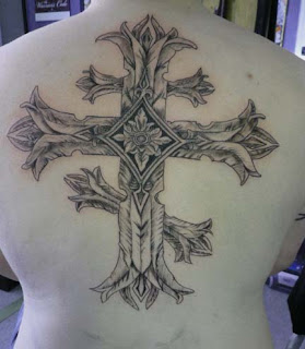 Orthodox+cross+tattoo.jpg