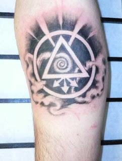 Alchemy Tattoos