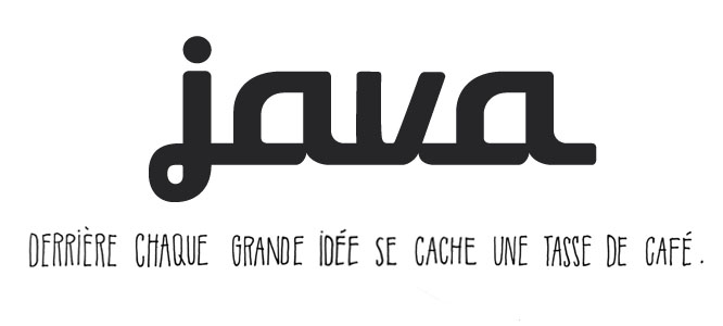 Java Design Graphique