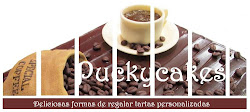 Blog Puckycakes