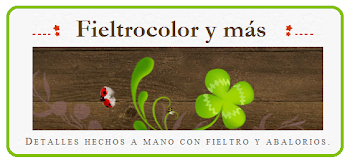 Fieltrocolor y ms