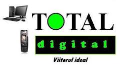 Magazinul TOTALDIGITAL Beius