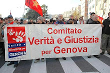 genova 17 novembre 2007