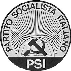 partito socialista italiano