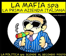 Mafia spa