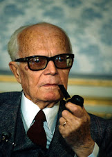 sandro pertini
