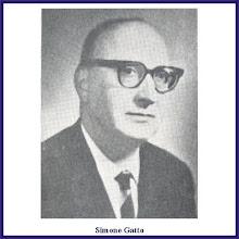 Simone Gatto
