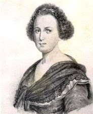 eleonora de fonseca
