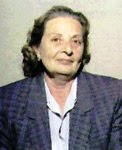 giuseppina zacco