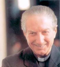 Cardinale Martini