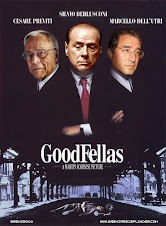 Italia negli anni di mafia