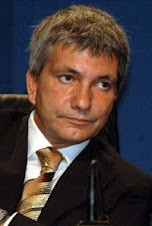 niki vendola