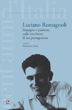 luciano Romagnoli