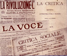 stampa socialista e radicale