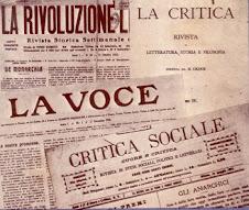 stampa socialista e radicale
