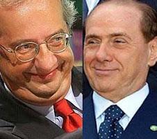 Oligarchi Italici