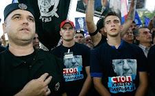 fascisti serbi