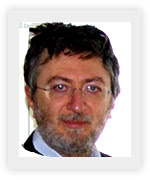 massimo roccella