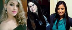 as blogueiras