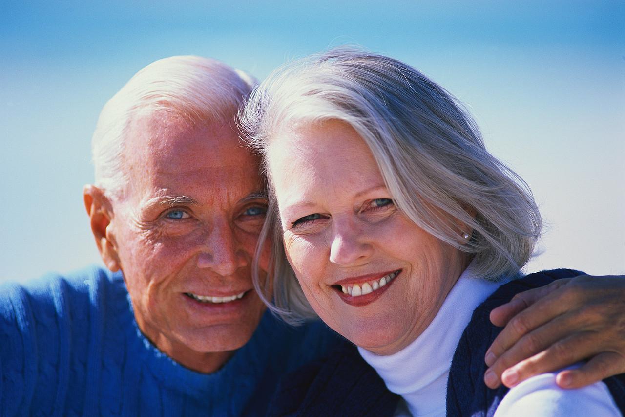 Старухи и деды фото 10 фотография