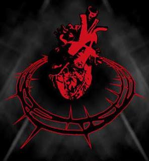 cuore di tenebra