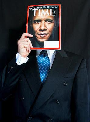 voting USA