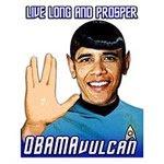 ObamaSpock