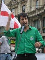 M.Salvini
