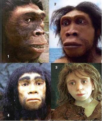 antenati 2