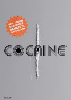 fadcocaine Adv