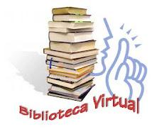 Biblioteca / Hemeroteca / Videoteca