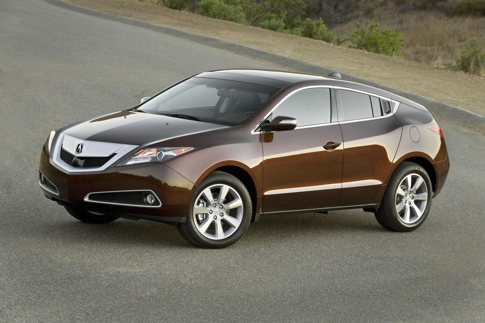 http://3.bp.blogspot.com/_GxdvsI4P_Tg/SwqEd0KjFQI/AAAAAAAABsY/VrEpWa15cKI/s1600/2010+Acura+ZDX+Price.jpg